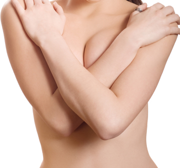 Breast Implant Sizing | Breast Implant Surgery | Breast Implant Placement | Austin Texas (TX)