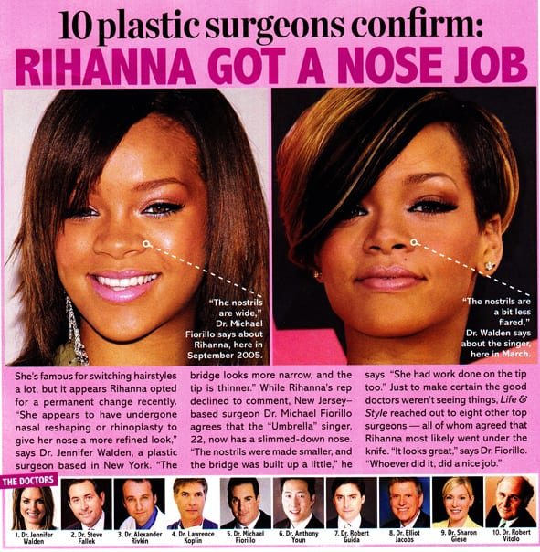 Best Places In The World To Have Plastic Surgery: Best Female Plastic Surgeon Austin Texas