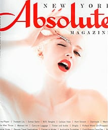 absolute-cover