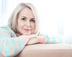 Juvéderm®— Different Fillers for Different Facial Areas